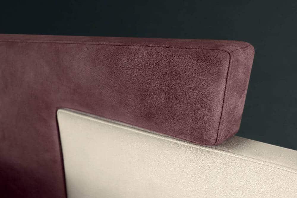 bside-samoa-your-style-modern-link-1-1000×668