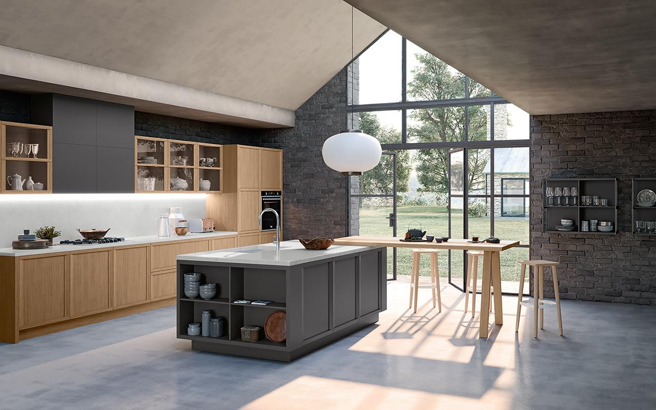 cucine-classiche-newport-3780