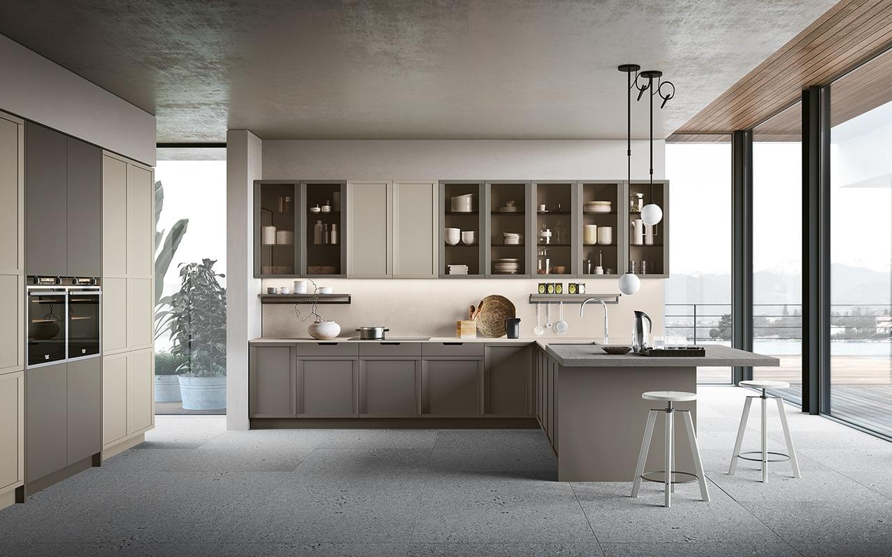 cucine-classiche-newport-3785