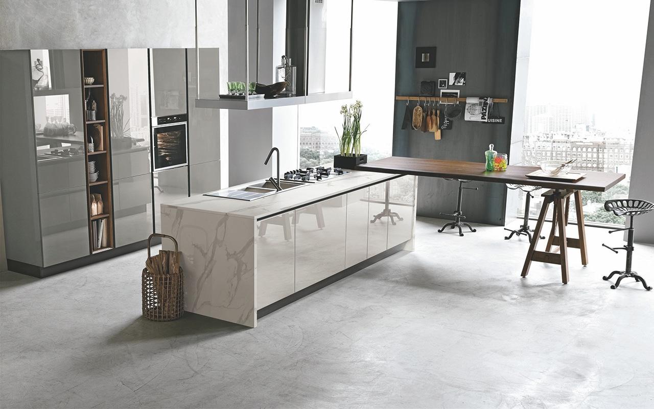 cucine-moderne-aleve-3728