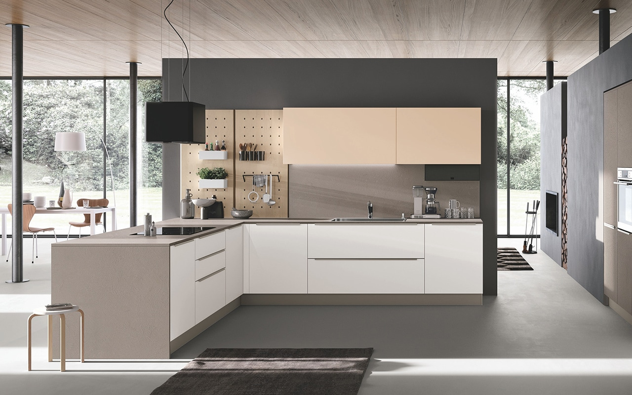 cucine-moderne-aleve-3729