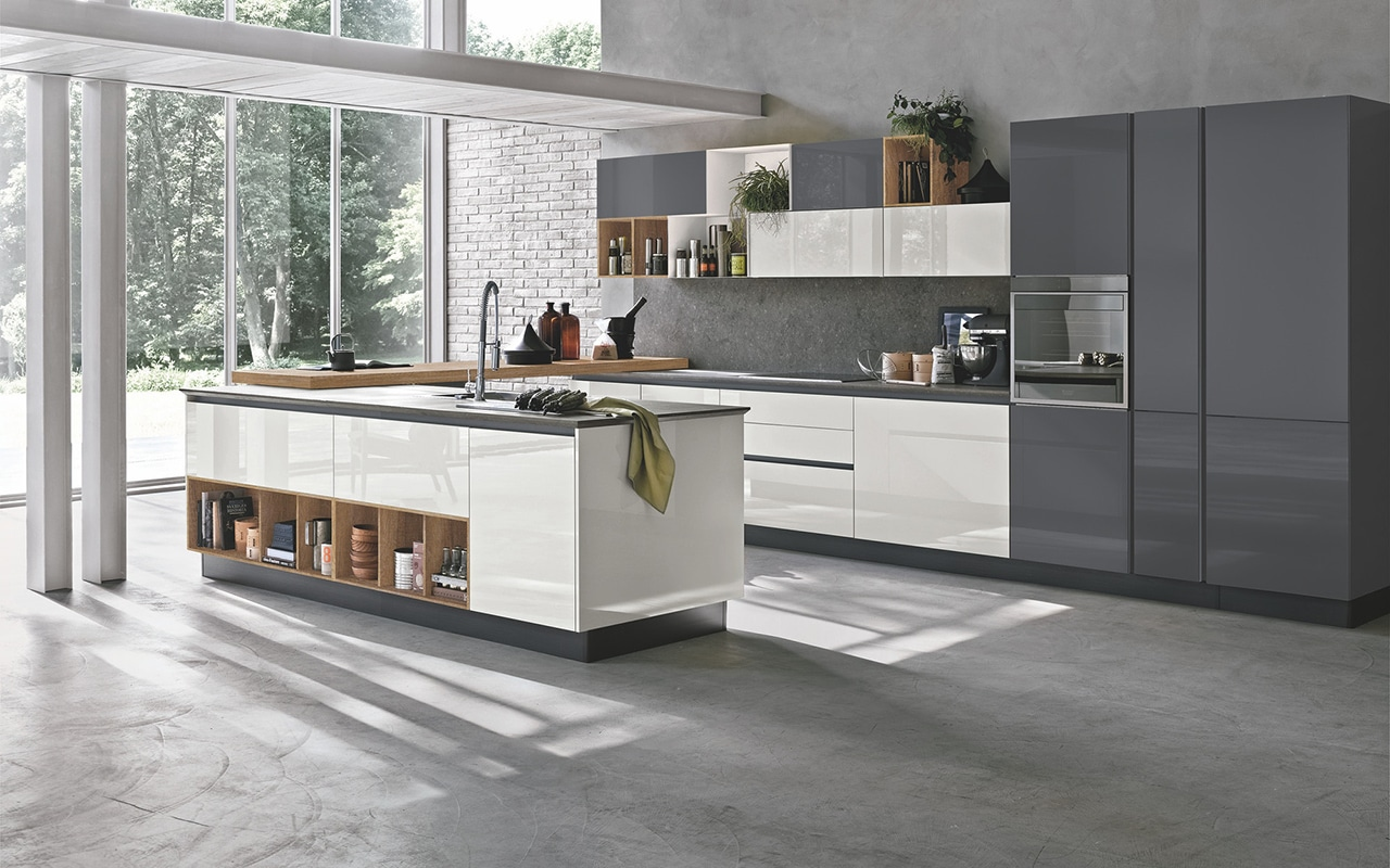 cucine-moderne-aleve-3731