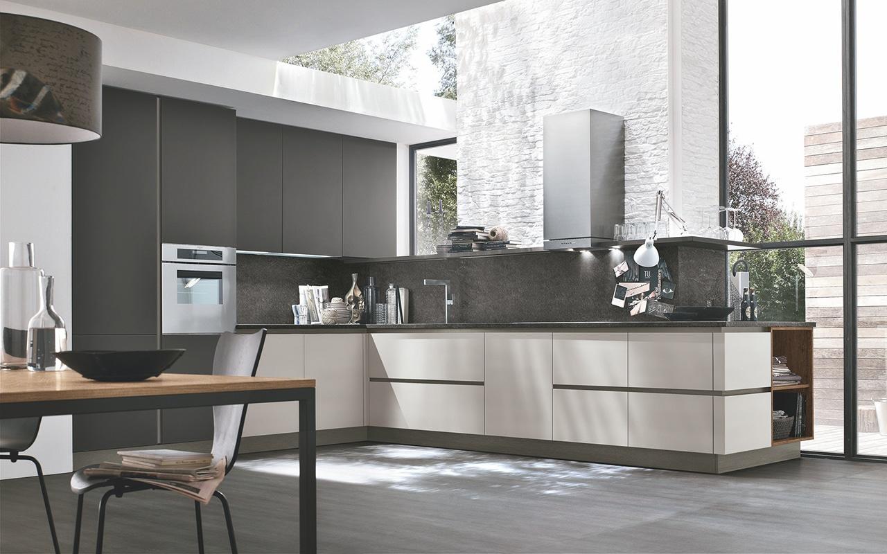cucine-moderne-aleve-3732