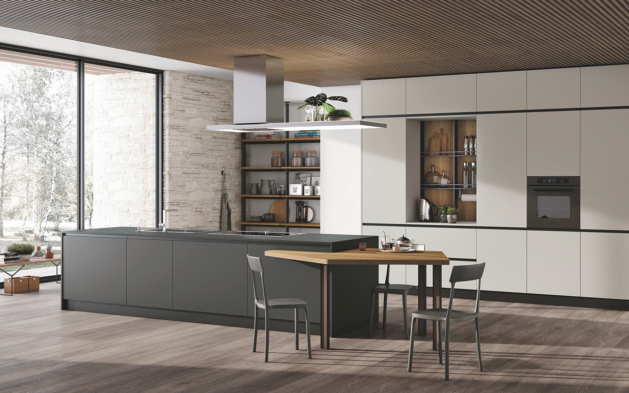 cucine-moderne-aleve-3733