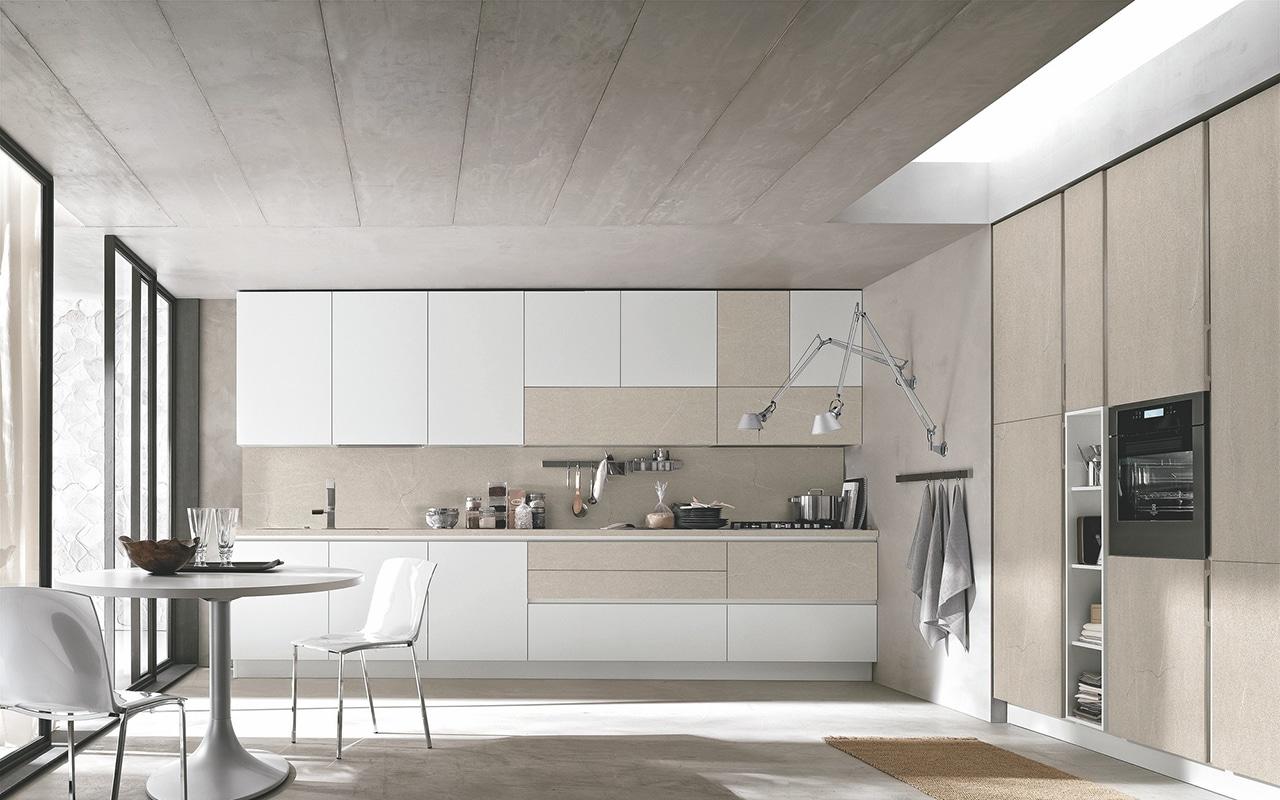 cucine-moderne-aleve-3737