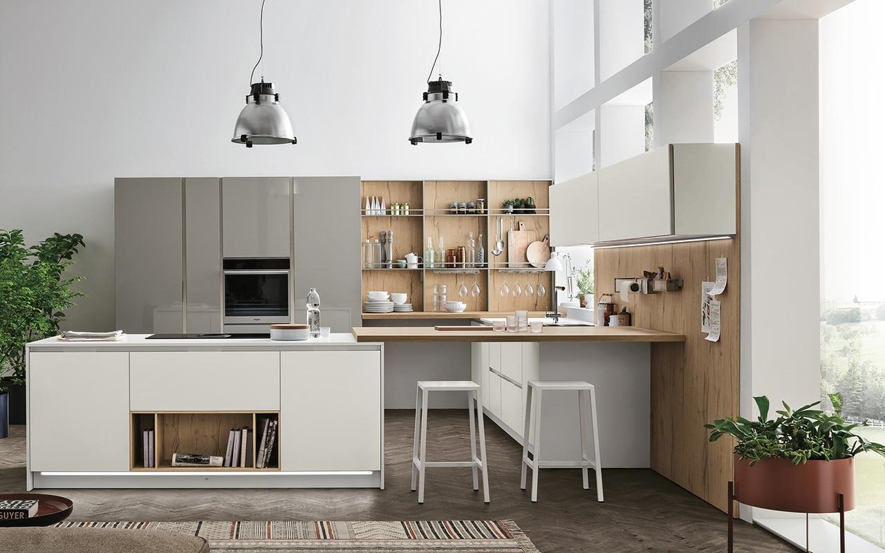 cucine-moderne-aleve-3743