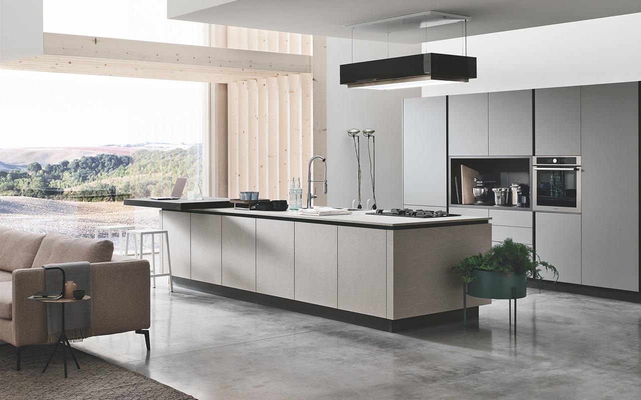 cucine-moderne-aleve-3746