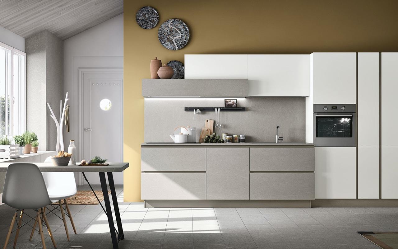 cucine-moderne-aleve-4158