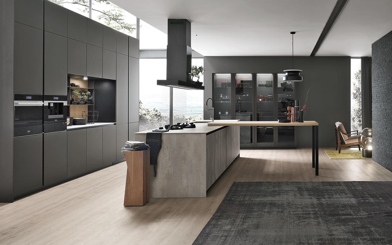 cucine-moderne-aliant-1583