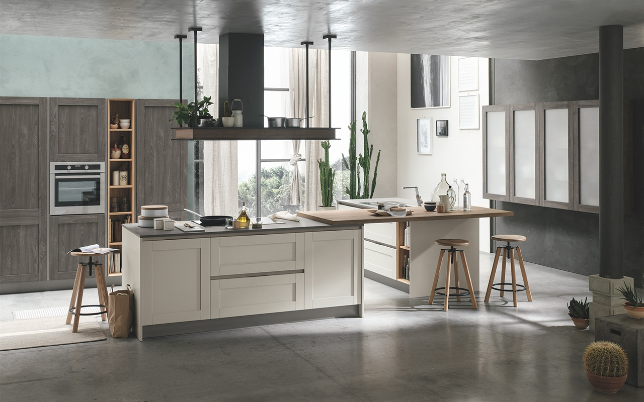 cucine-moderne-city-1657