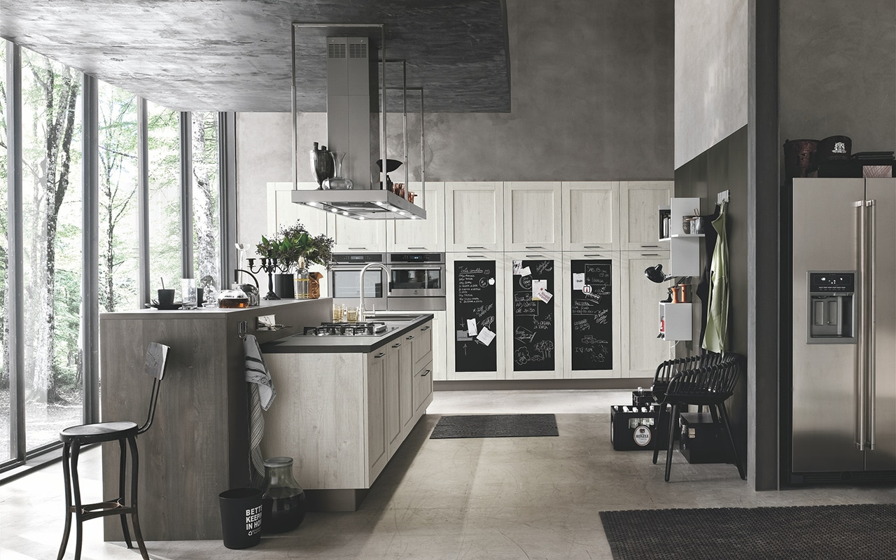 cucine-moderne-city-1658