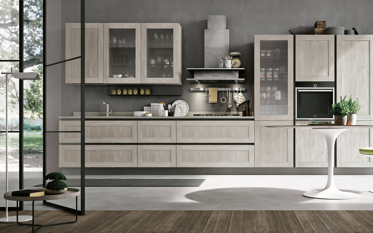 cucine-moderne-city-1659