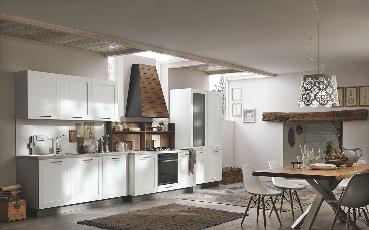 cucine-moderne-city-1660