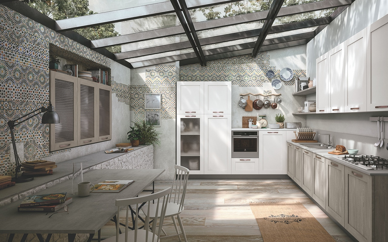 cucine-moderne-city-1661
