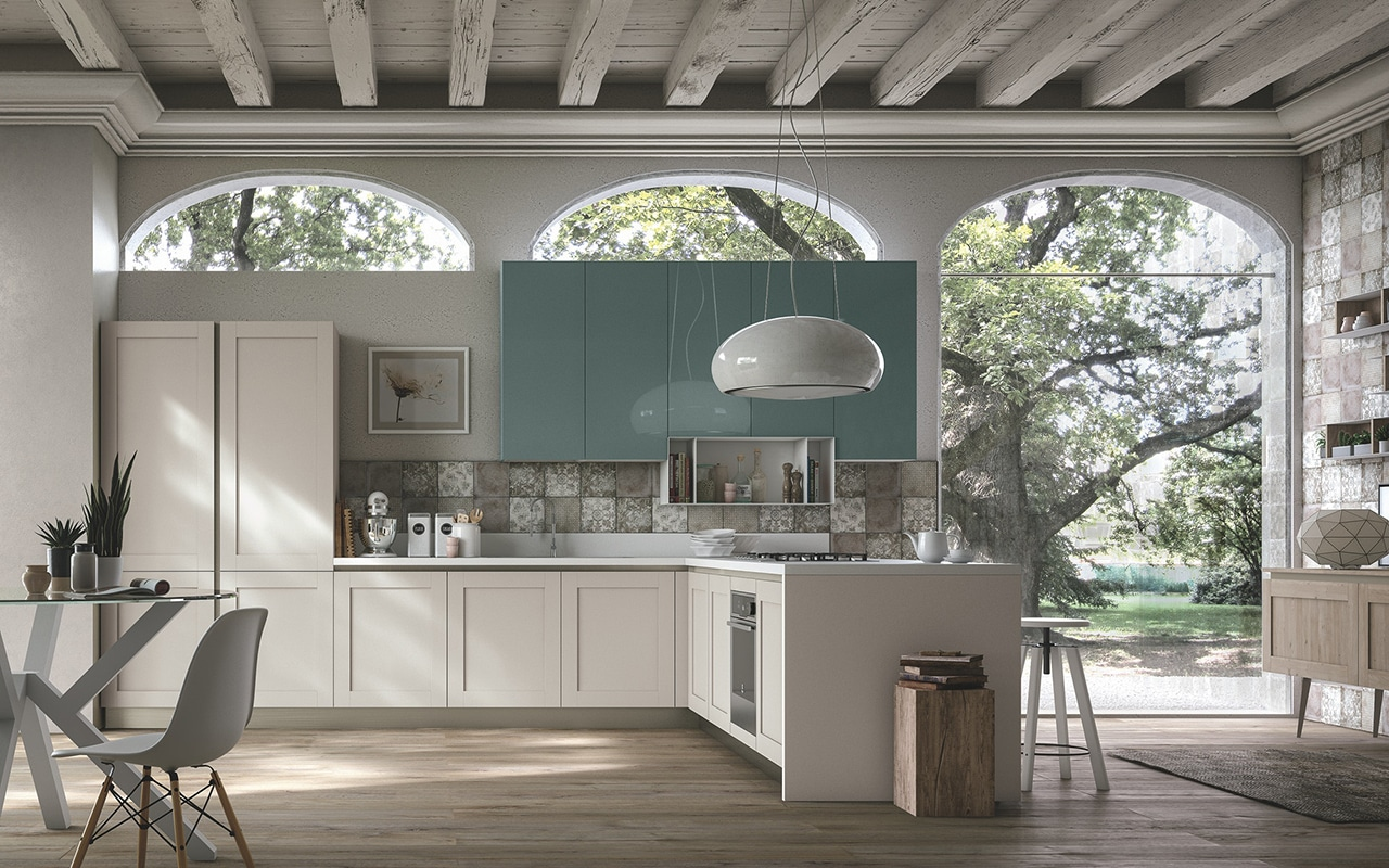 cucine-moderne-city-1662