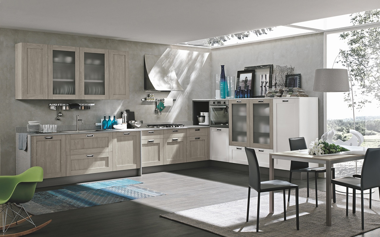 cucine-moderne-city-1663