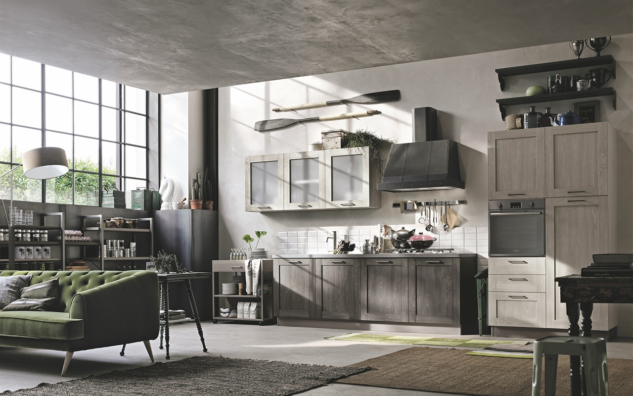 cucine-moderne-city-1665