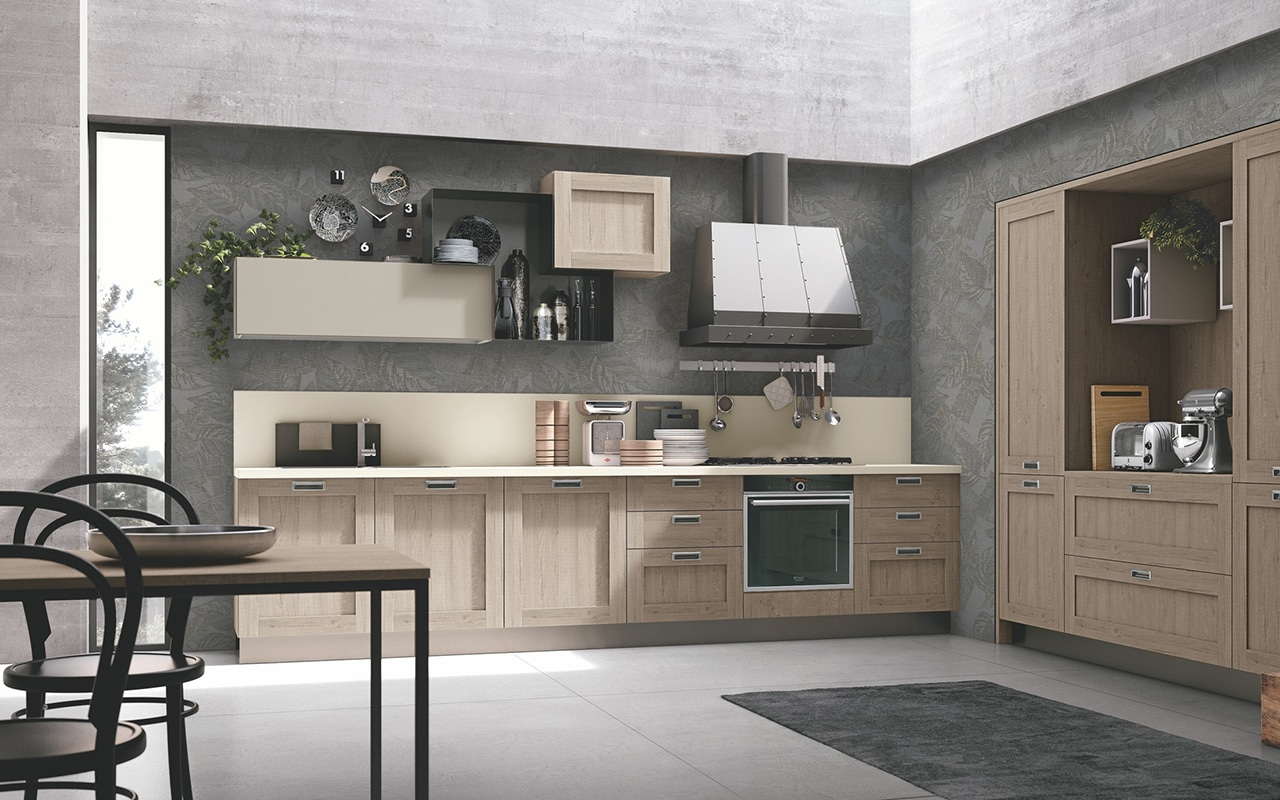 cucine-moderne-city-1669
