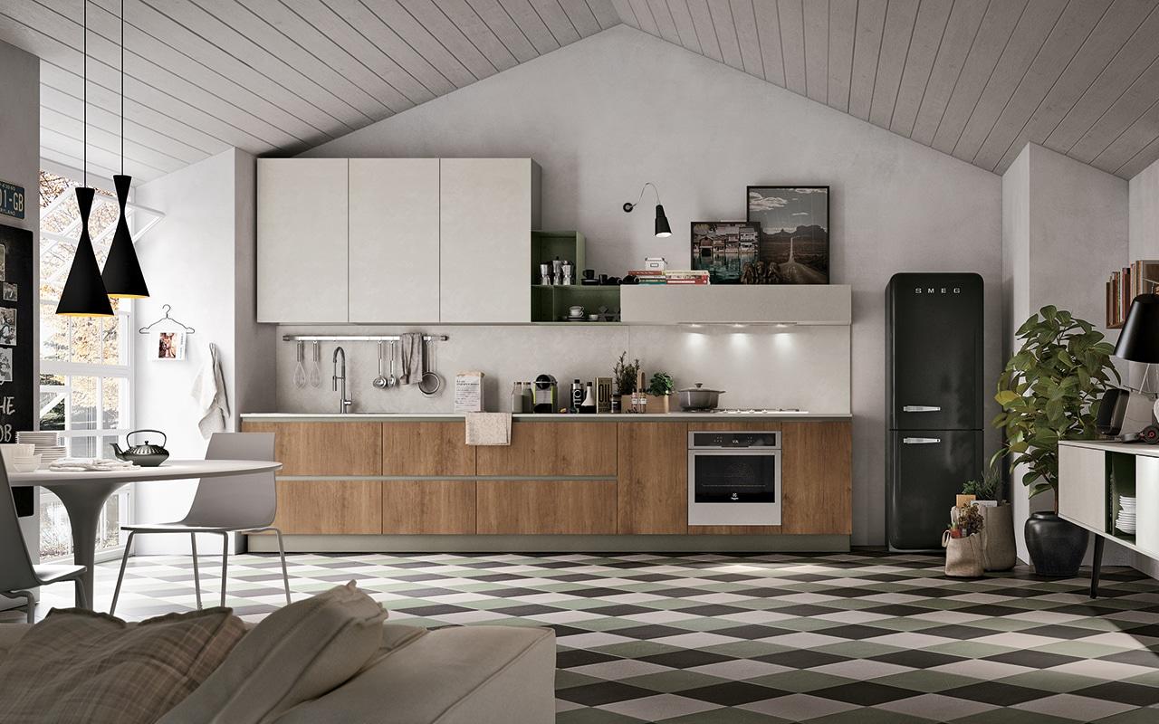 cucine-moderne-infinity-1602