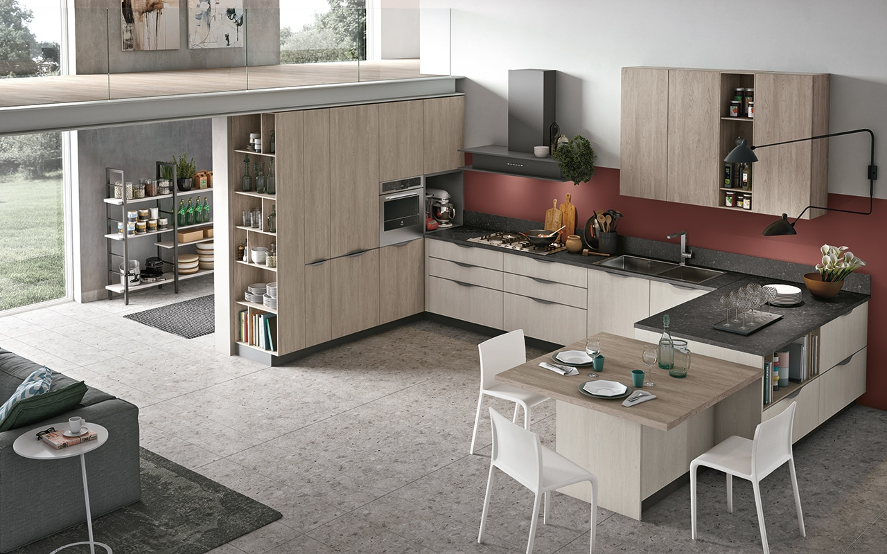 cucine-moderne-infinity-3422