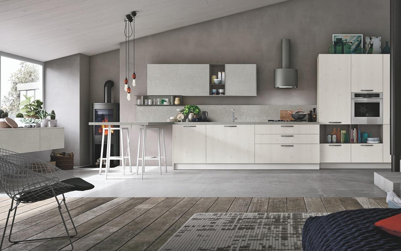 cucine-moderne-infinity-3423-(1)