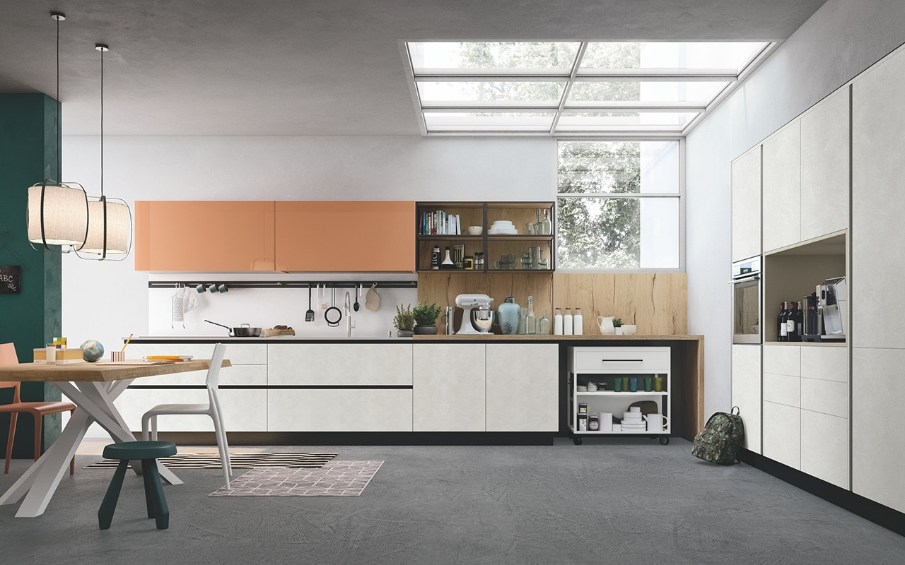 cucine-moderne-infinity-3428-(1)