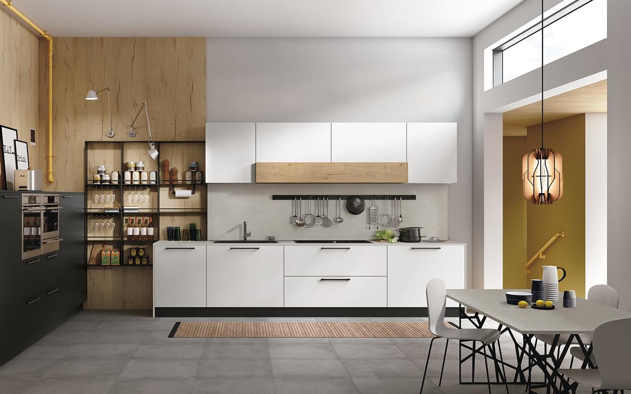 cucine-moderne-infinity-3429