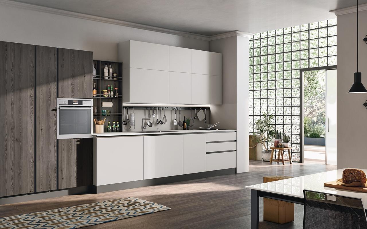 cucine-moderne-infinity-3435