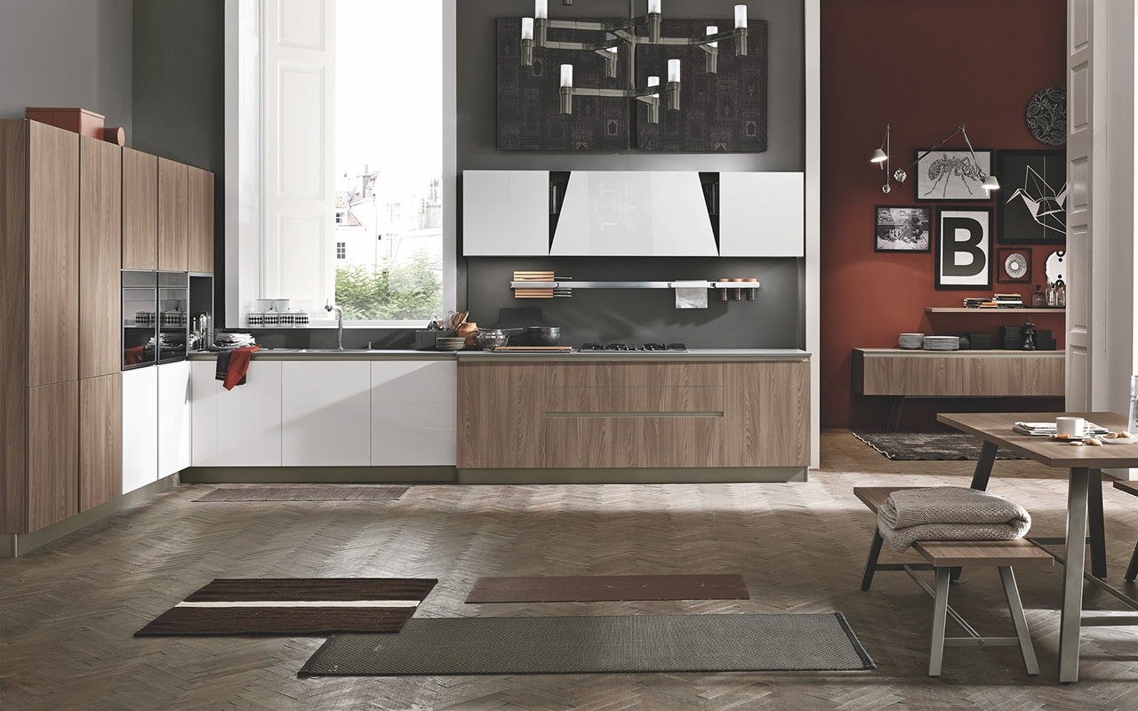 cucine-moderne-infinity-3439-(1)
