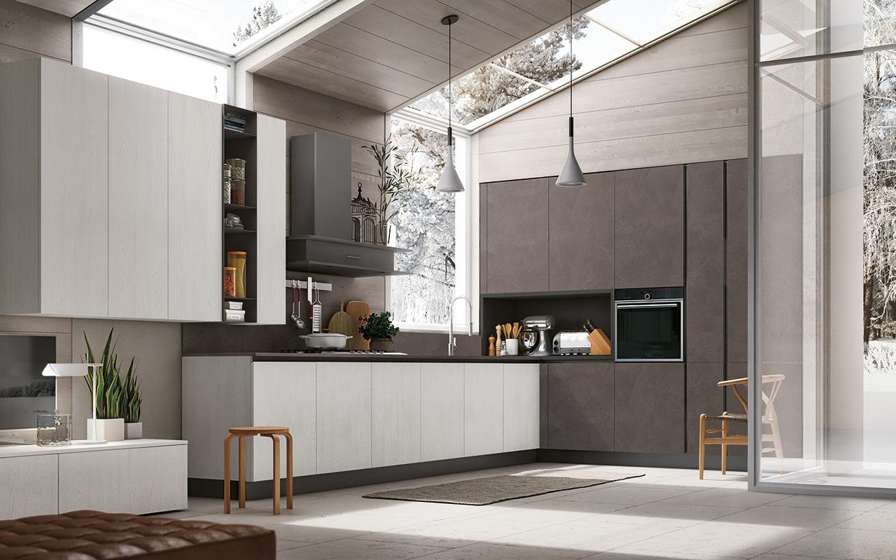 cucine-moderne-infinity-3442