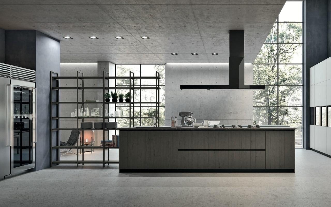 cucine-moderne-natural-1561