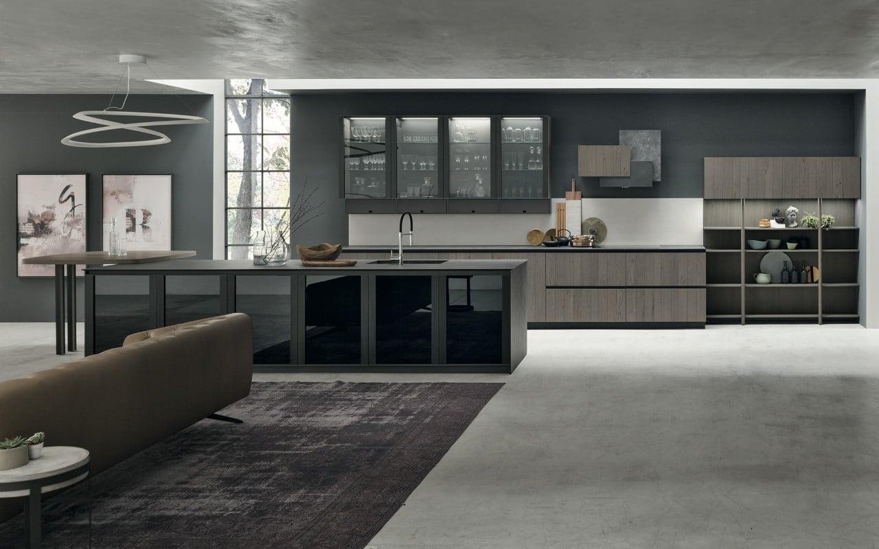 cucine-moderne-natural-1563