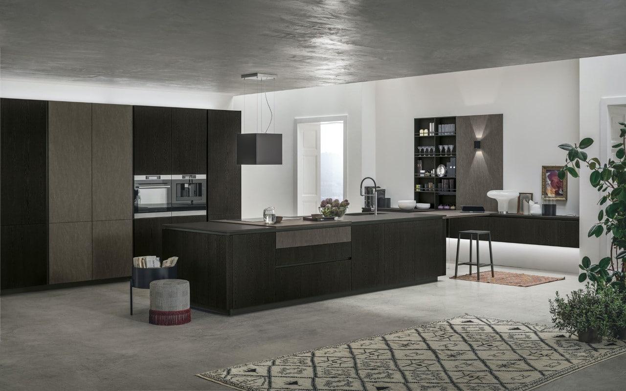cucine-moderne-natural-4681