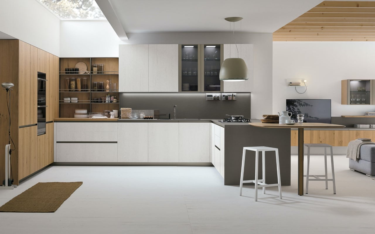 cucine-moderne-natural-4682