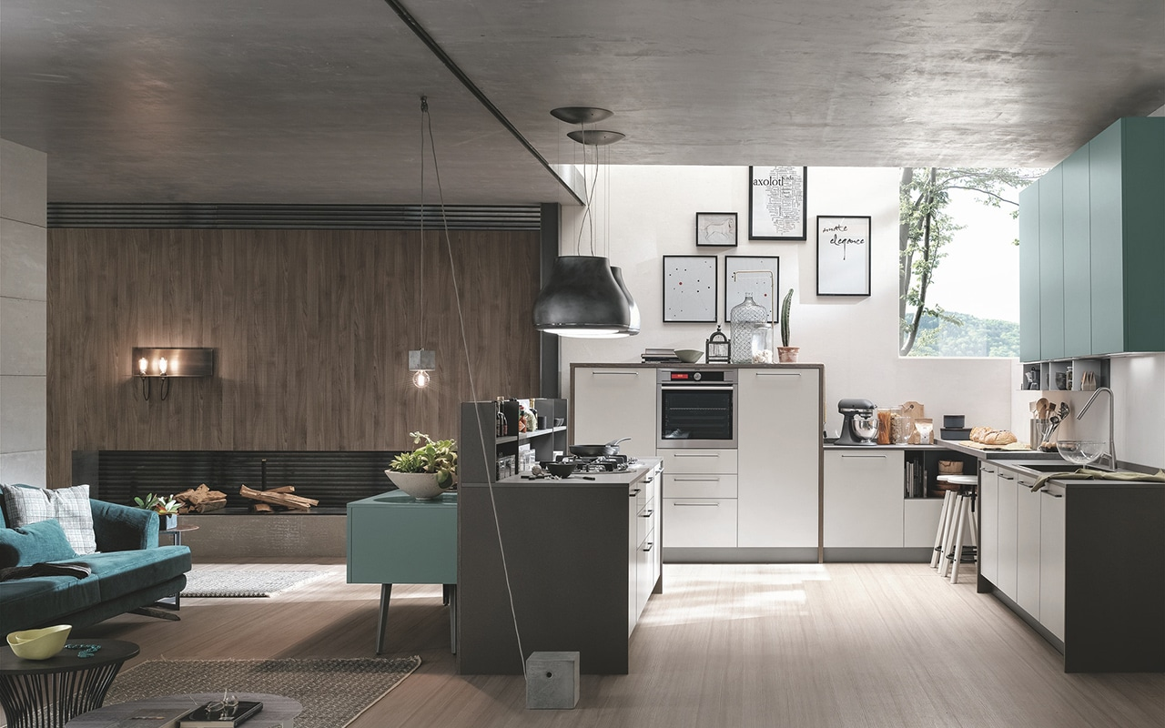 cucine-moderne-replay-1631