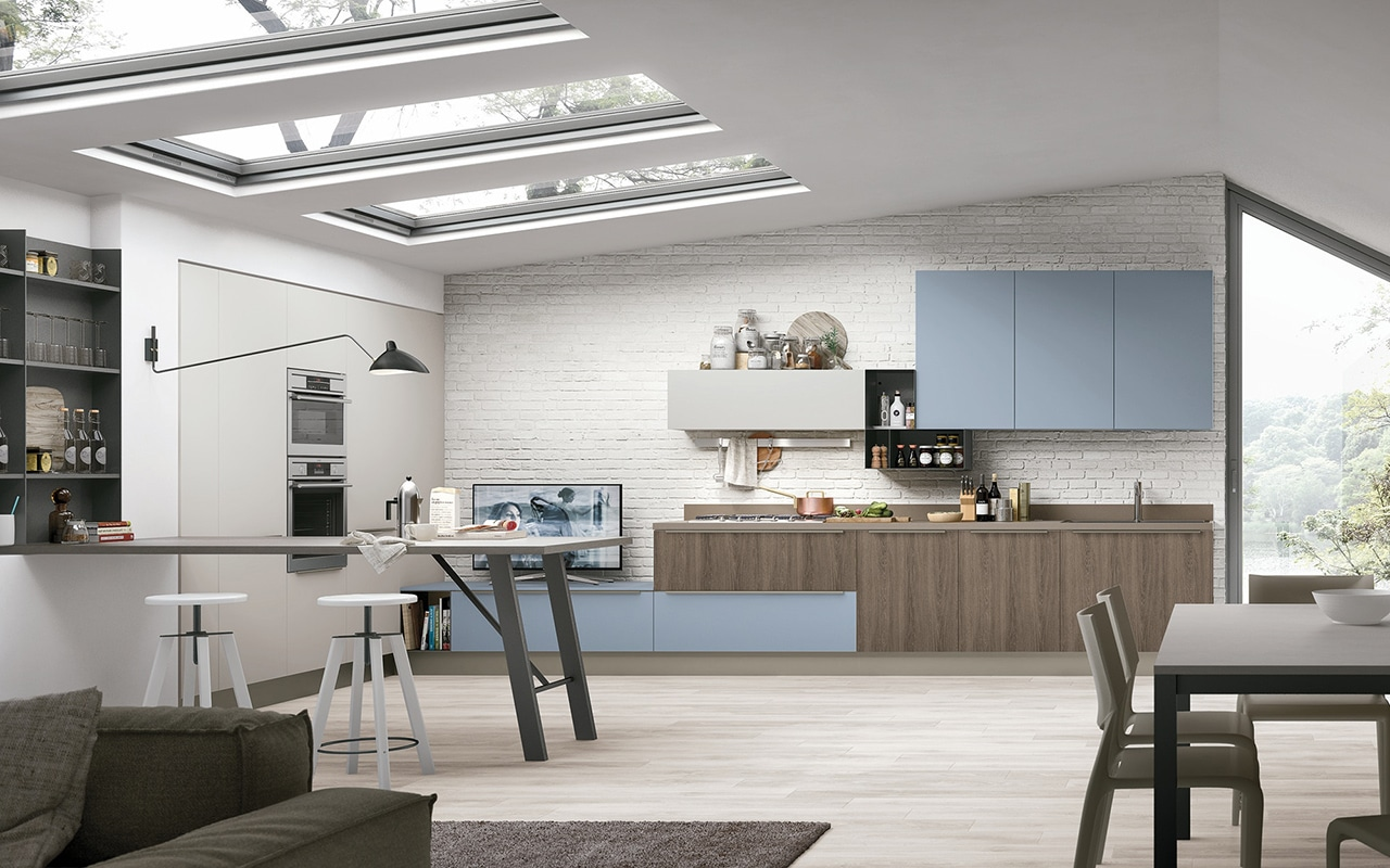 cucine-moderne-replay-1633