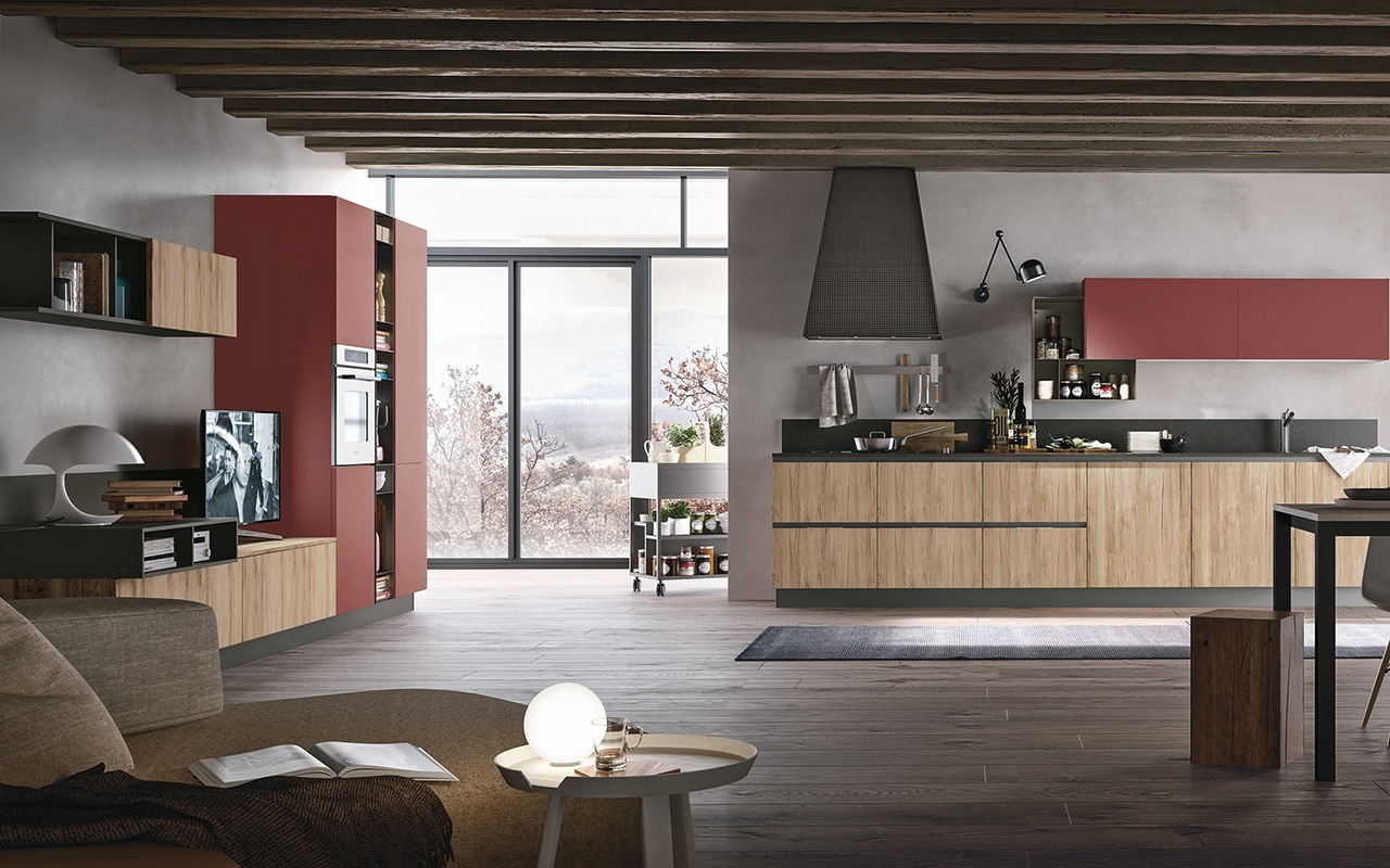 cucine-moderne-replay-1634