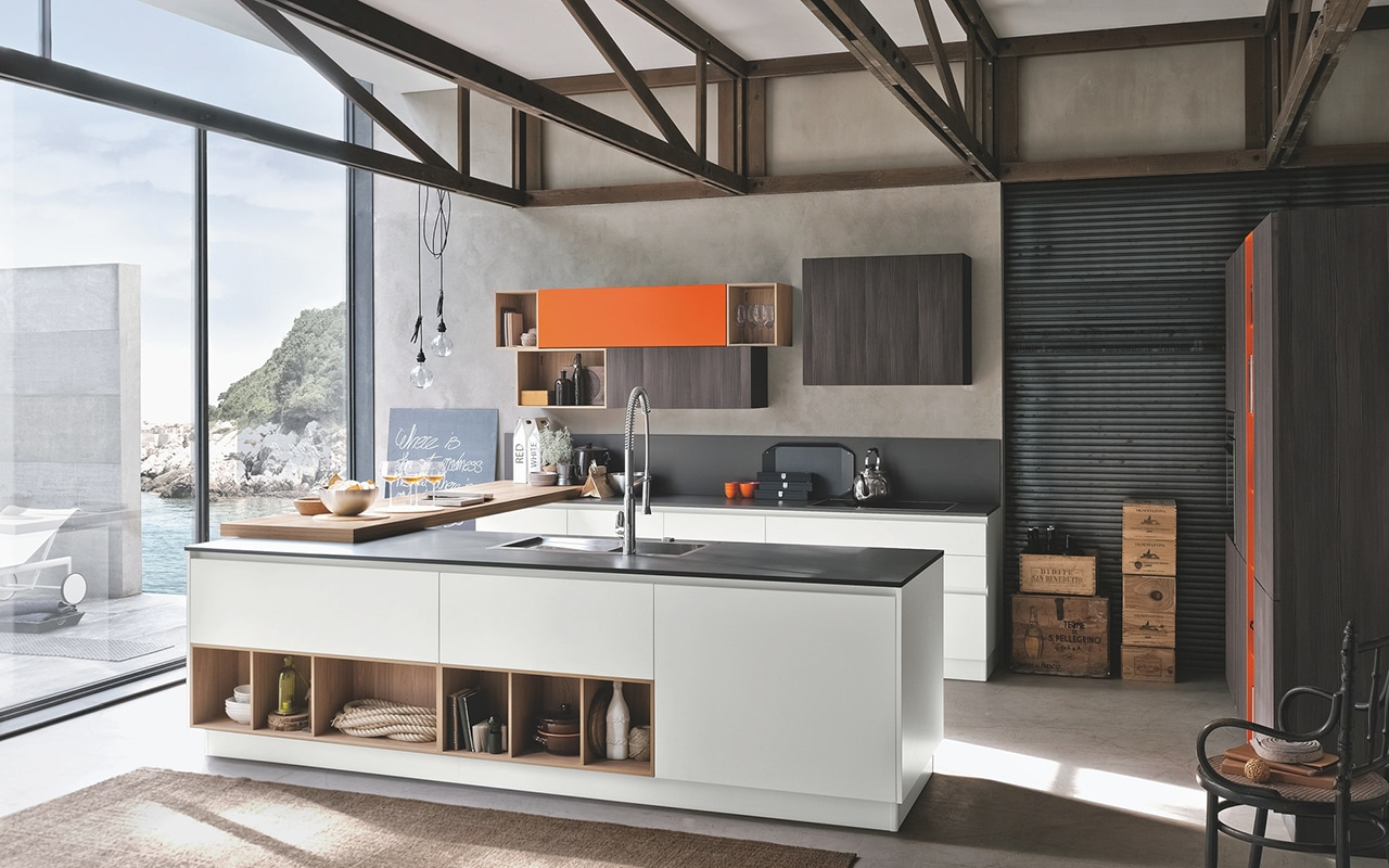cucine-moderne-replay-1635