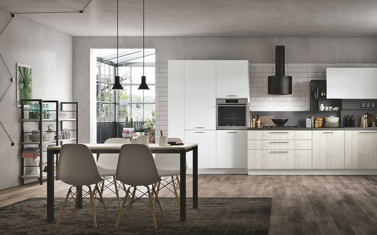 cucine-moderne-replay-1636