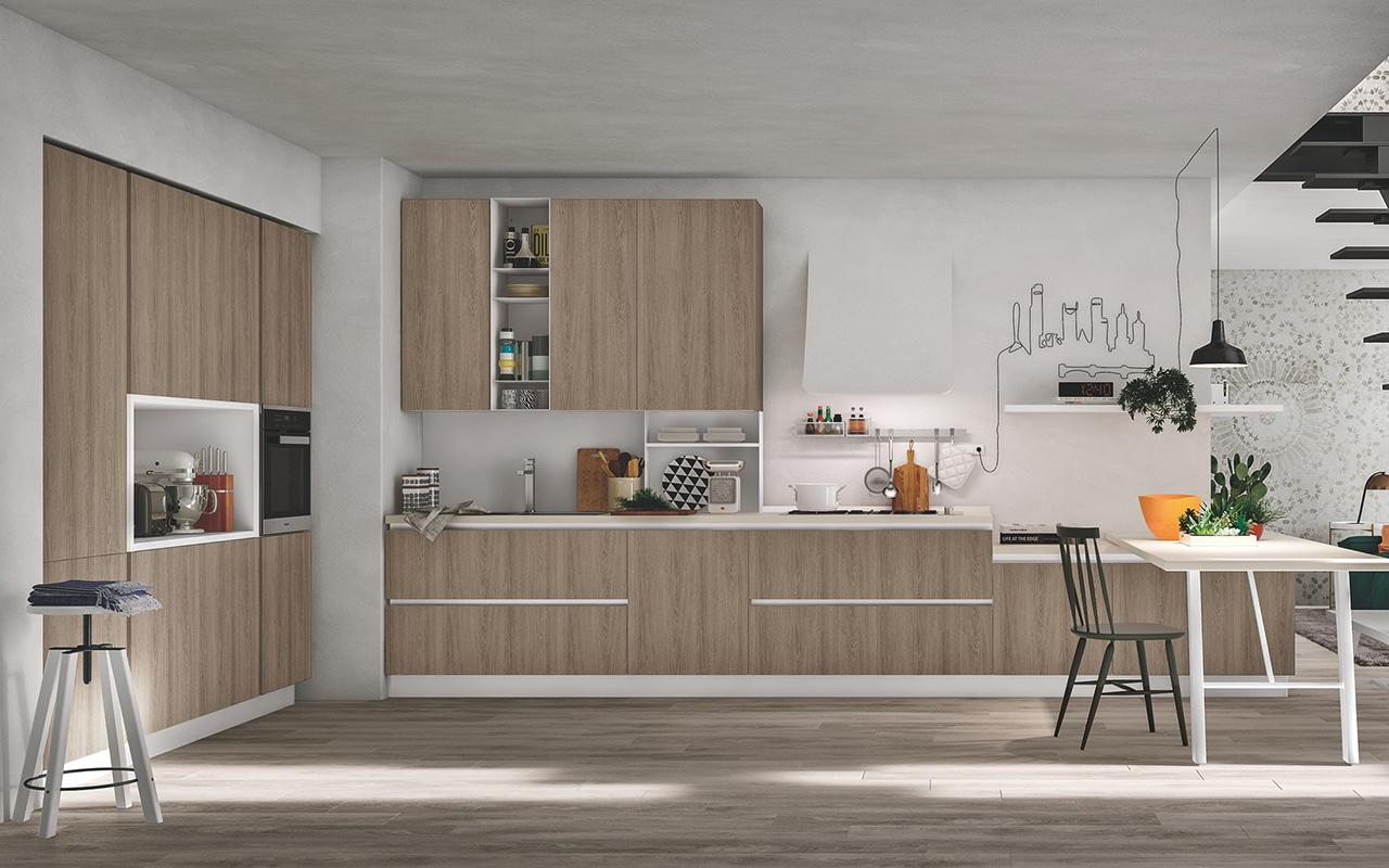 cucine-moderne-replay-1637