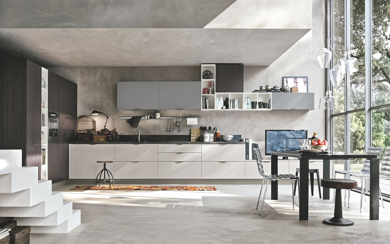 cucine-moderne-replay-1638