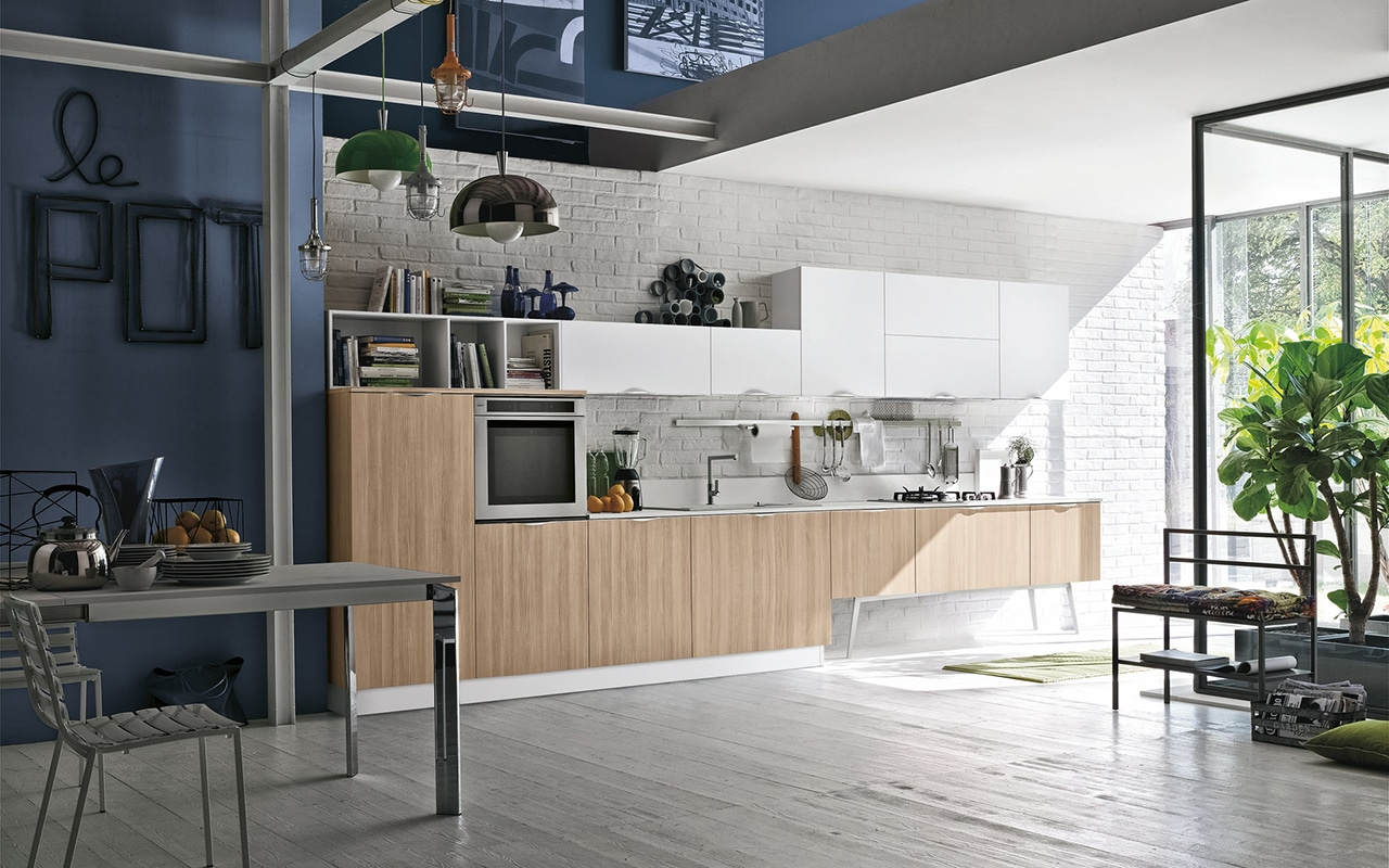 cucine-moderne-replay-1640