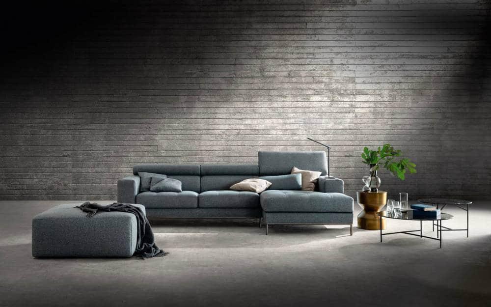 samoa-divani-moderni-alter-special-0-1000×625