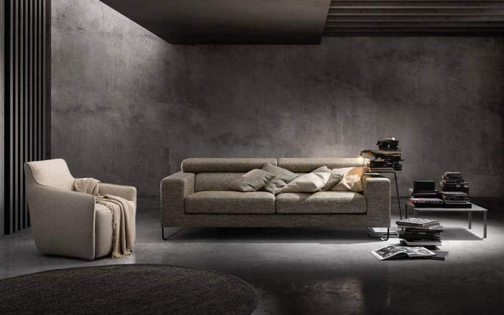 samoa-divani-moderni-alter-special-3-1000×625