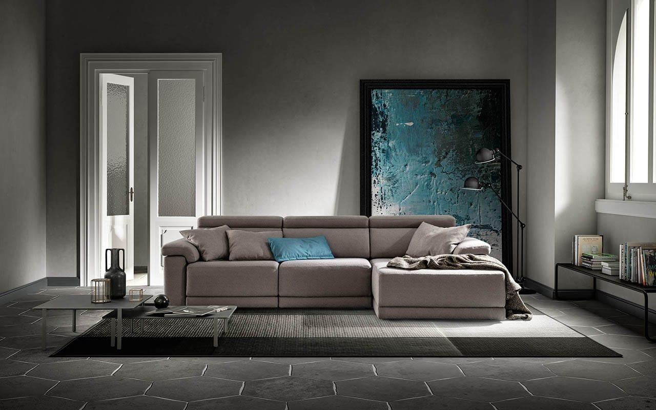 samoa-divani-moderni-comfort-0