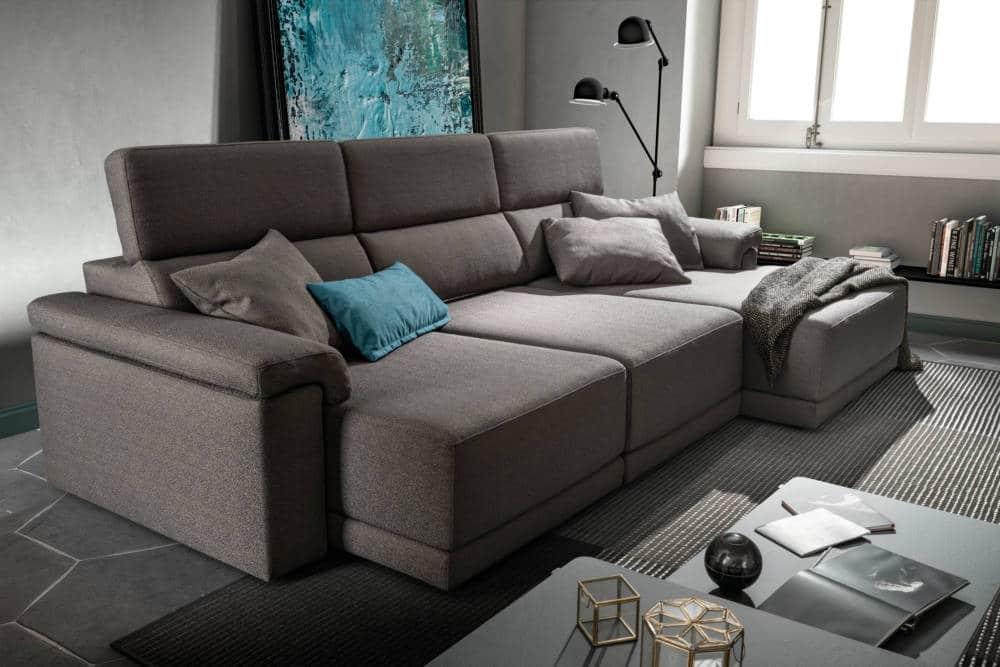 samoa-divani-moderni-comfort-1-1000×667