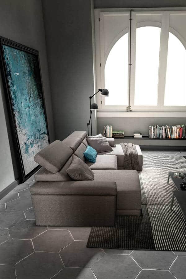 samoa-divani-moderni-comfort-2-600×900