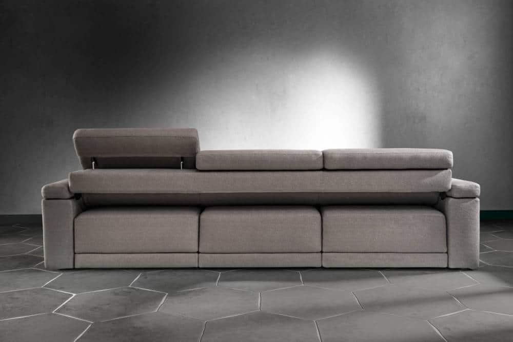 samoa-divani-moderni-comfort-3-1000×667