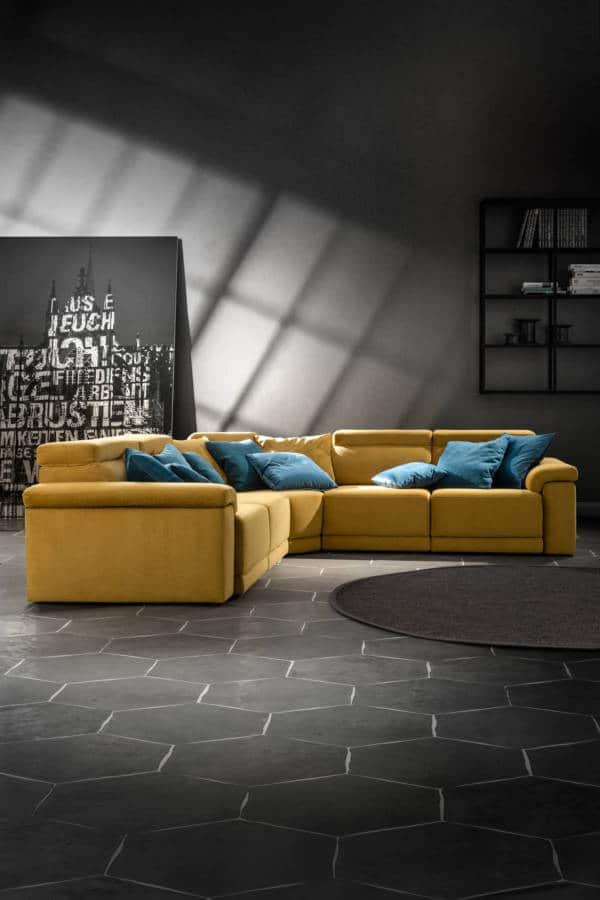 samoa-divani-moderni-comfort-4-600×900