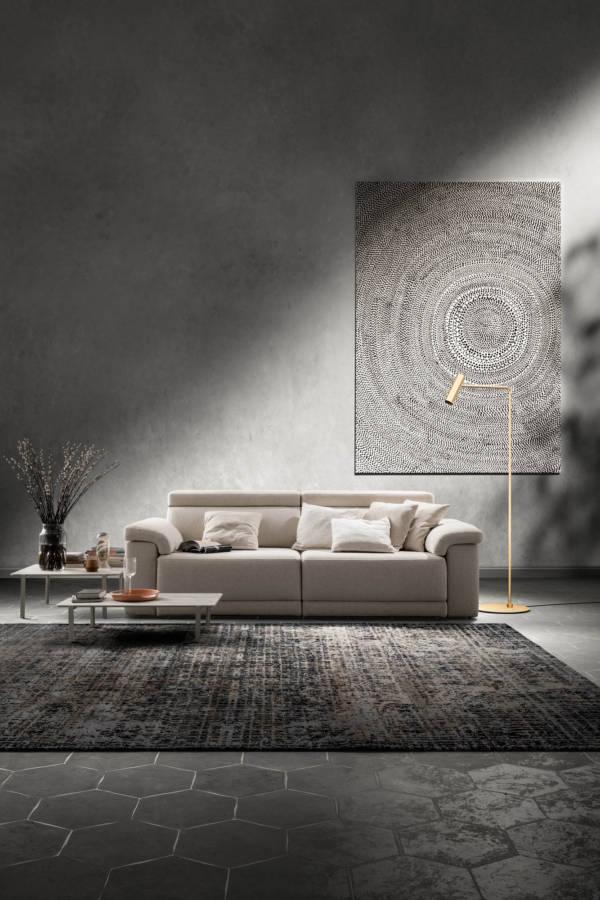 samoa-divani-moderni-comfort-6-600×900